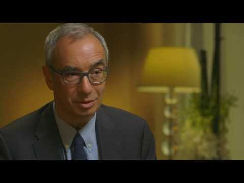 Jean Pisani-Ferry: The Challenges of Europe's Monetary Union