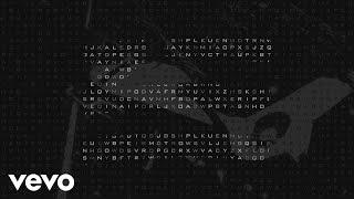 ZHU x Skrillex x THEY. - Working For It