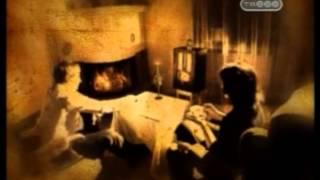 Тайные знаки. Людям не нужна правда... Неуслышанные пророчества Джейн Диксон. (ТВ3 25.03.2009)
