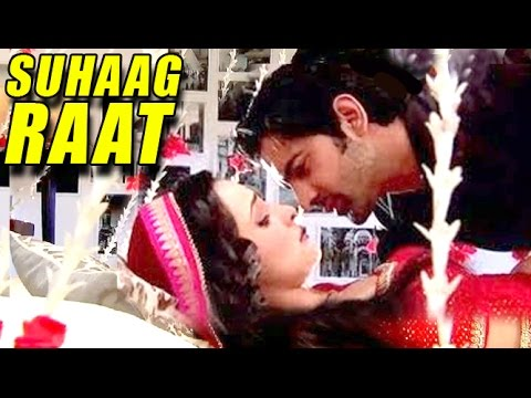 Mumbai On Suhaag Raat / First Wedding Night Full Video