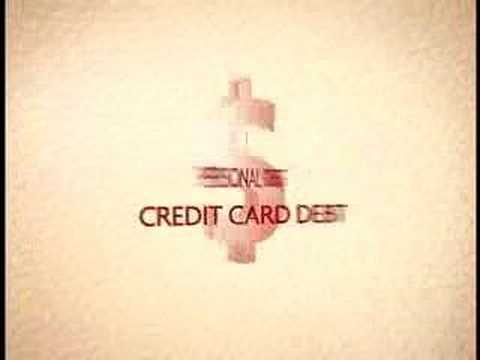 lendingtree commercial