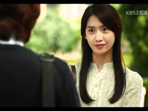 Love Rain sarangbi--kim Yoon-hee And Seo In-ha (love Story) video