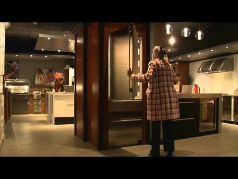 ABT Appliances & Electronics