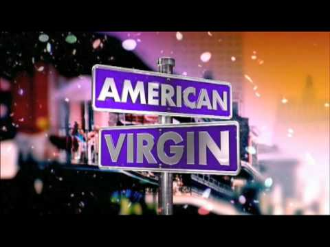 American Virgin is listed (or ranked) 45 on the list The Best Bob Hoskins Movies