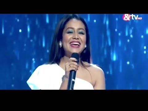 Tony Kakkar, Neha Kakkar & Sonu Kakkar LIVE PERFORMANCE | Mile Ho Tum & Sawan Aaya Hai