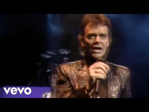 Air Supply - Lonely Is The Night video