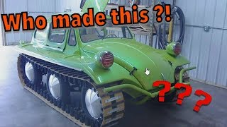 WORST Car Mods I Have Ever Seen!