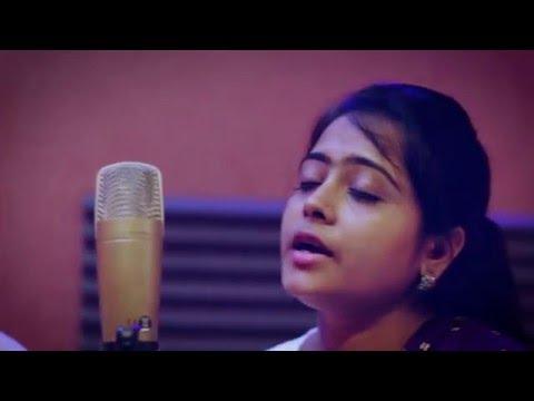 Kabhi Alvida Naa Kehna | Sushanto & Purbasha | KRS | Sonu Nigam & Alka Yagnik