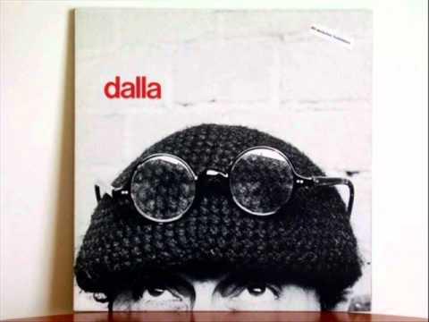 Download Lucio Dalla - Balla ballerino Mp4 baru