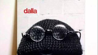 Lucio Dalla - Balla ballerino