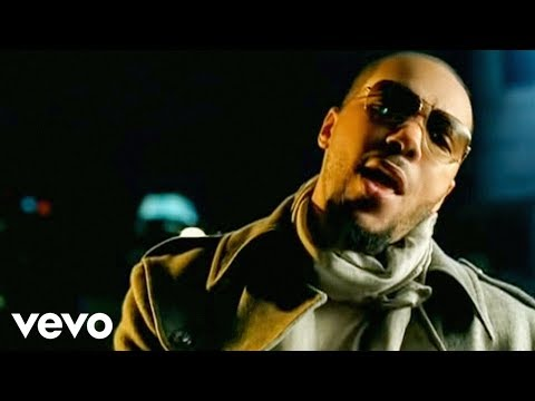 Lyfe Jennings - Never Never Land Video