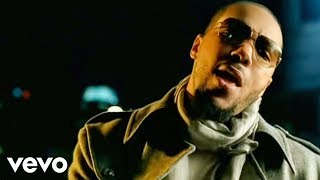 Watch Lyfe Jennings Never Never Land video