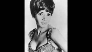 Watch Shirley Bassey The Shadow Of Your Smile video