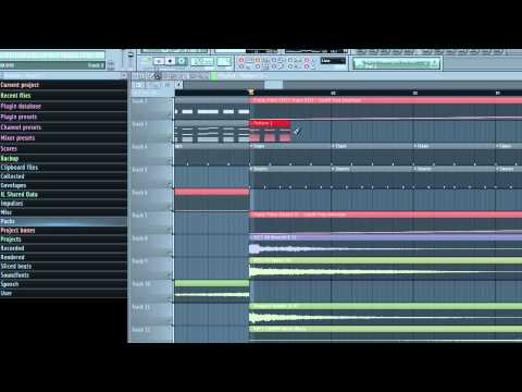 How to make a hit EDM song! & top the beatport charts!