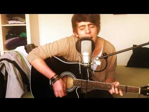 The Hitcher - Chris Hiller (Original Acoustic) HD