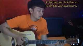 download lagu Slank  Ku Tak Bisa - Nathan Fingerstyle gratis