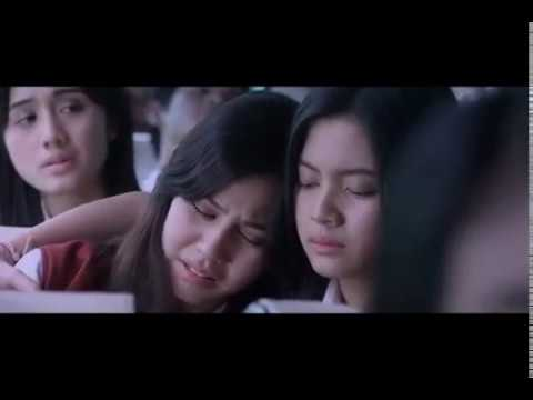 Rindu Sendiri - Iqbaal Ramadhan (Original Soundtrack DILAN 1990) with lyrics