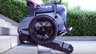 5 Amazing Inventions You NEED To See #15
