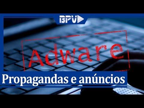 Como Tirar ás Propagandas e Anúncios do Computador!