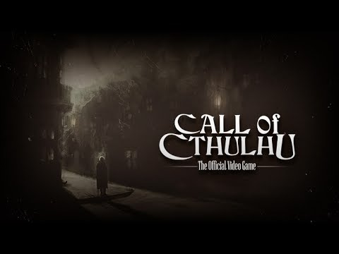 Trailer Officiel! Call of Duty Cthulhu!