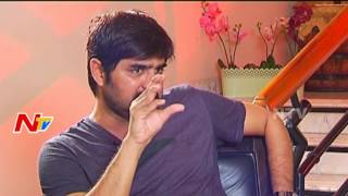 srikanth-about-his-son-roshans-entry-special-interview-ntv