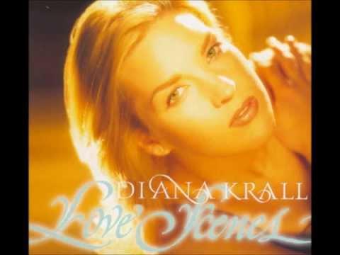 Diana Krall - I Miss You so