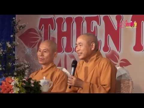 Tin Phật giáo Video SenViet TV 157