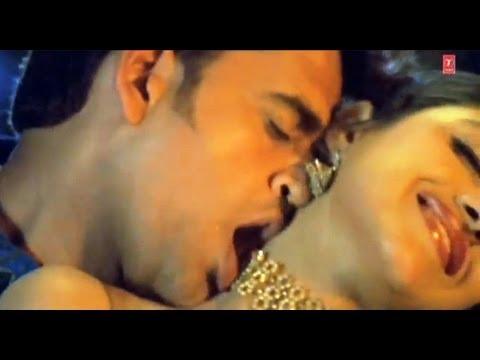 Muskuraibu Ta Masusam Bhojpuri Video Song Pandav