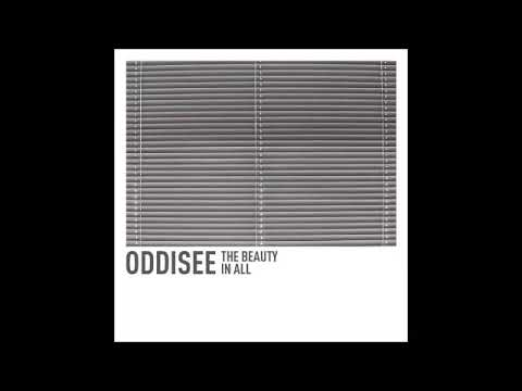 Oddisee - The Beauty In All (Full Album)