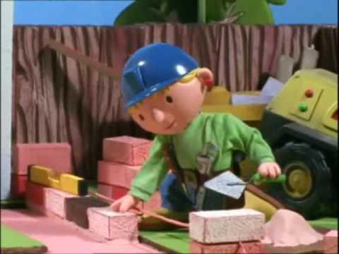 Bob o construtor abertura em portugu 234 s