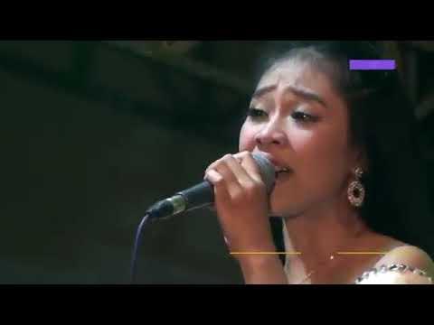 Download  Terhanyut Dalam Kemesraan   Sheila Sahanaya New Bandy's Gratis, download lagu terbaru