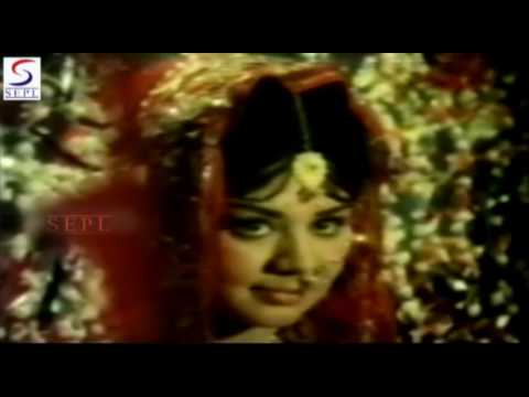 Pukaro Mujhe Phir Pukaro - Kishore Kumar, Lata Mangeshkar - BUNIYAAD - Shatrughan Sinha, Yogita Bali