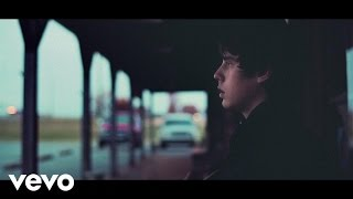 "Jake Bugg - ""Put Out The Fire""のMVを公開 新譜「On My One」から thm Music info Clip"