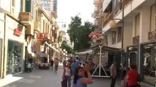 Cyprus North - October 2012
