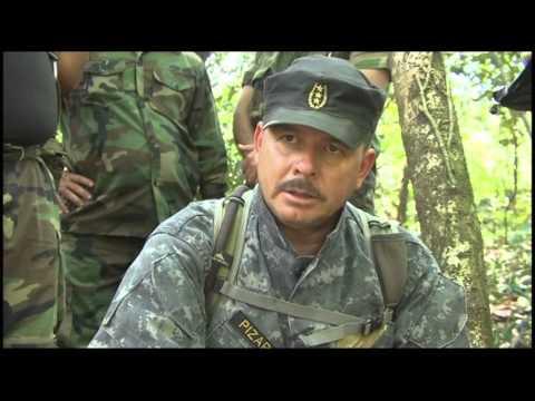 COSTA RICA DISPUTE NICARAGUA