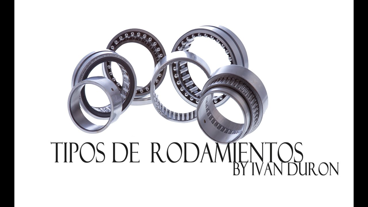 How To Make A Ring Out Of A Bearing