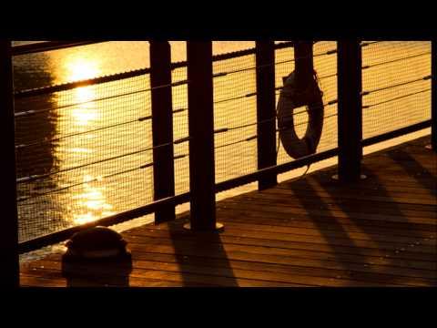 リスト: パガニーニの主題による大練習曲 - ラ・カンパネッラ(鐘)[ナクソス・クラシック・キュレーション #カッコ良い]