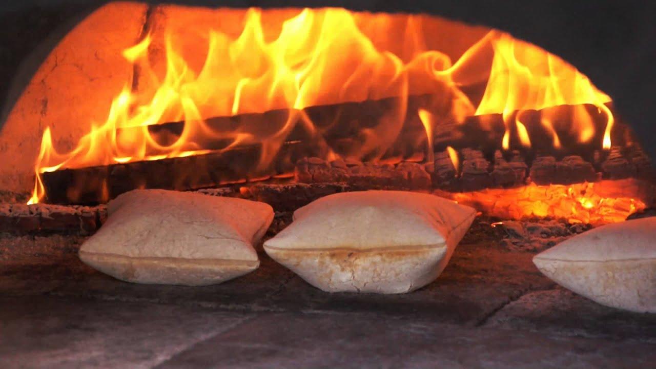 Cuisine au feu de bois les fou es avec la fou e enchant e - Cuisine au feu de bois ...