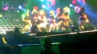 Watch Cher Lloyd Girlfriend video
