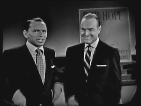 Frank Sinatra Show (ABC-TV) October 18, 1957 complete show