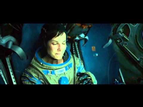 L'Astronauta – Lorenzo Jovanotti Cherubini