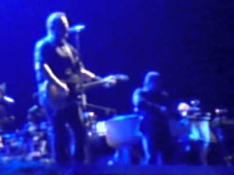Bruce Springsteen - Follow That Dream (live, Oslo, April 29th 2013)