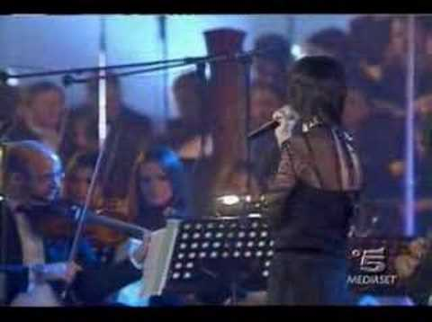 The Cranberries-linger Vatican 2002 video