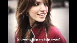 Watch Bree Sharp America video