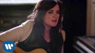 Brandy Clark Homecoming Queen