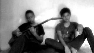 Permintaan terakhir (lagu dalam penjara) by riko &