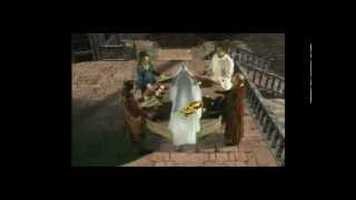 Zork Nemesis - The Forbidden Lands (PC) - Full Game