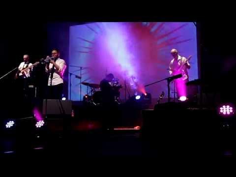 BlackBird Promo OFFICIAL HD