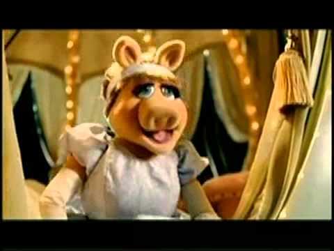 2009   En Iyi Reklamlar   Reklam videosu izle   Vidivodo