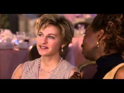 mr wrong 1996 funny part about marriage p youtube